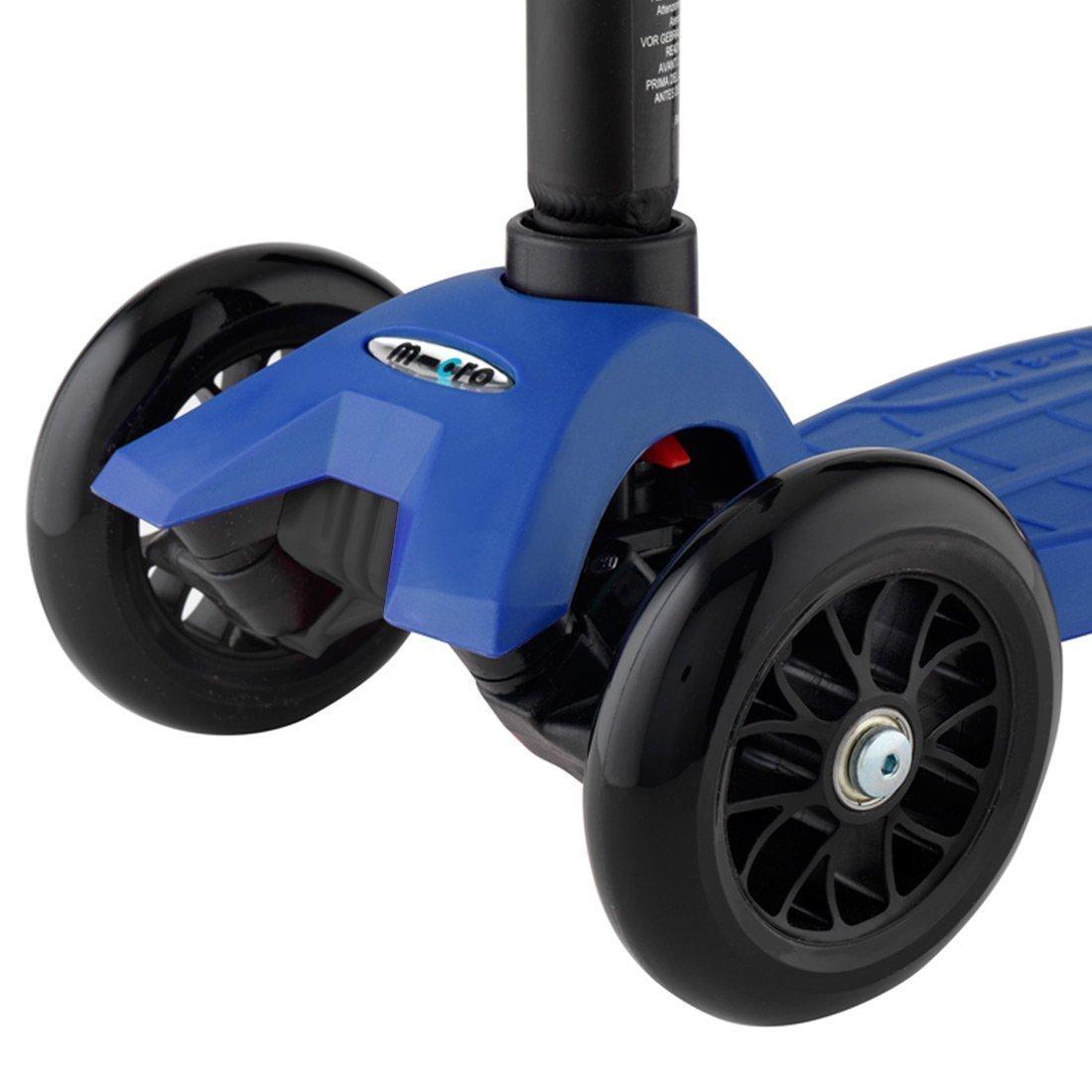Micro Mini Original Kick Scooter reviews