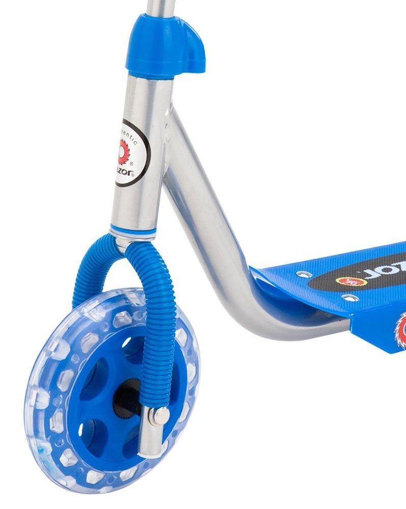 Razor Jr. Lil' Kick Scooter Wheel