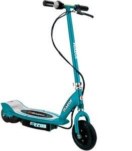 E-200-Razor-Electric-Scooter-Teal-13088510-01