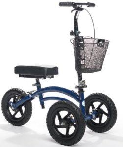 all-terrain-kneerover-steerable-knee-scooter