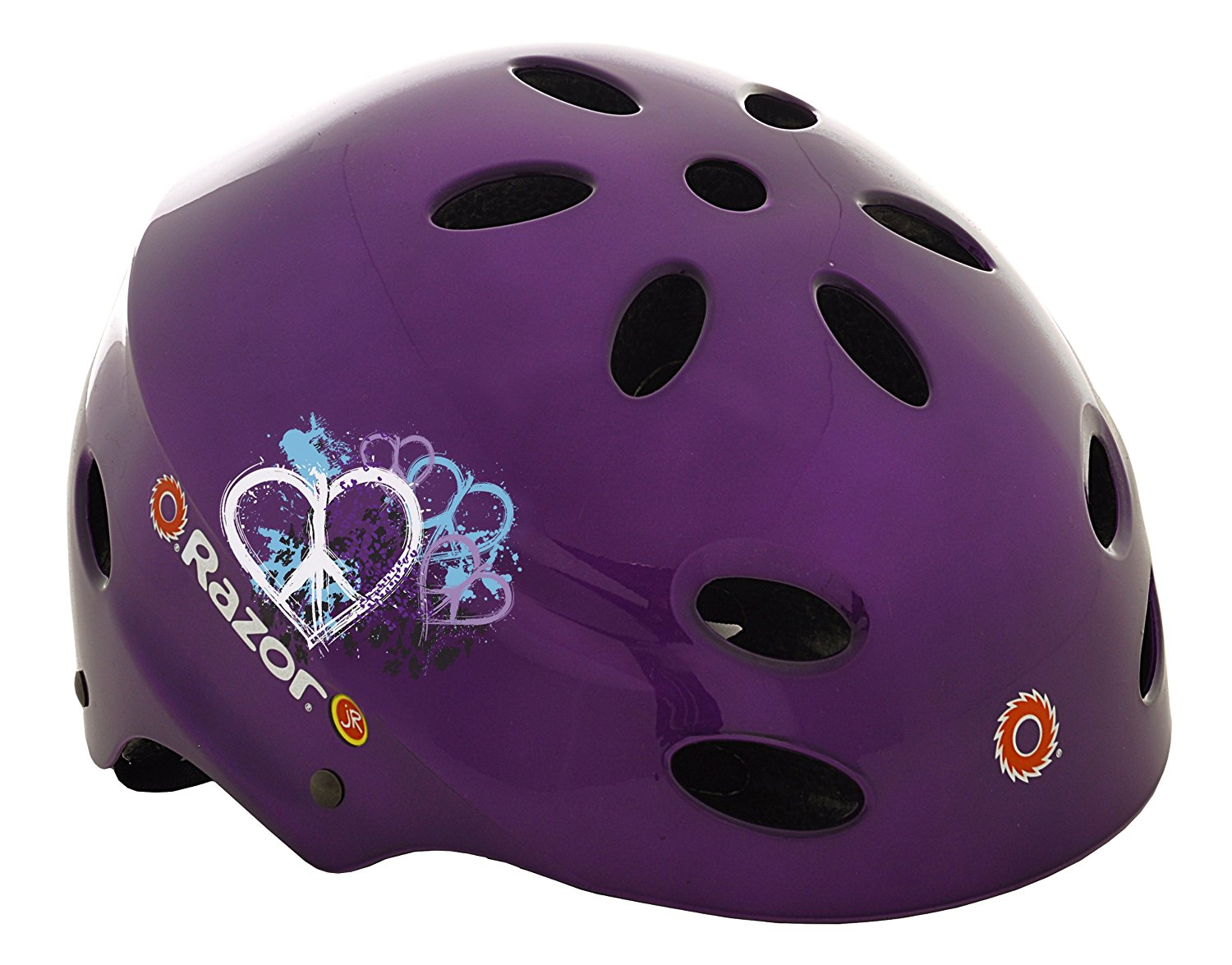 Best kids helmets for scooters best protective helmets for Best helmet for motor scooter