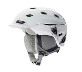 Great Helmets for Scooters