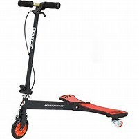 Razor Powerwing Scooter for Kids
