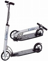 Top 5 Adult Scooters