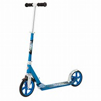 thTop 5 Adult Scooters