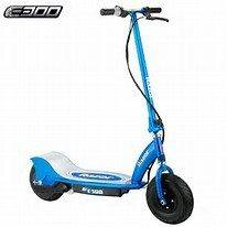 Top 5 Best Electric Scooters