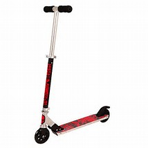 Madd Gear Alloy Scooter