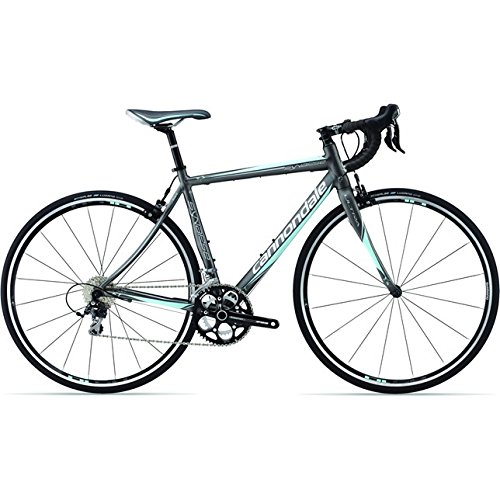 Cannondale Synapse 5 105 Bike