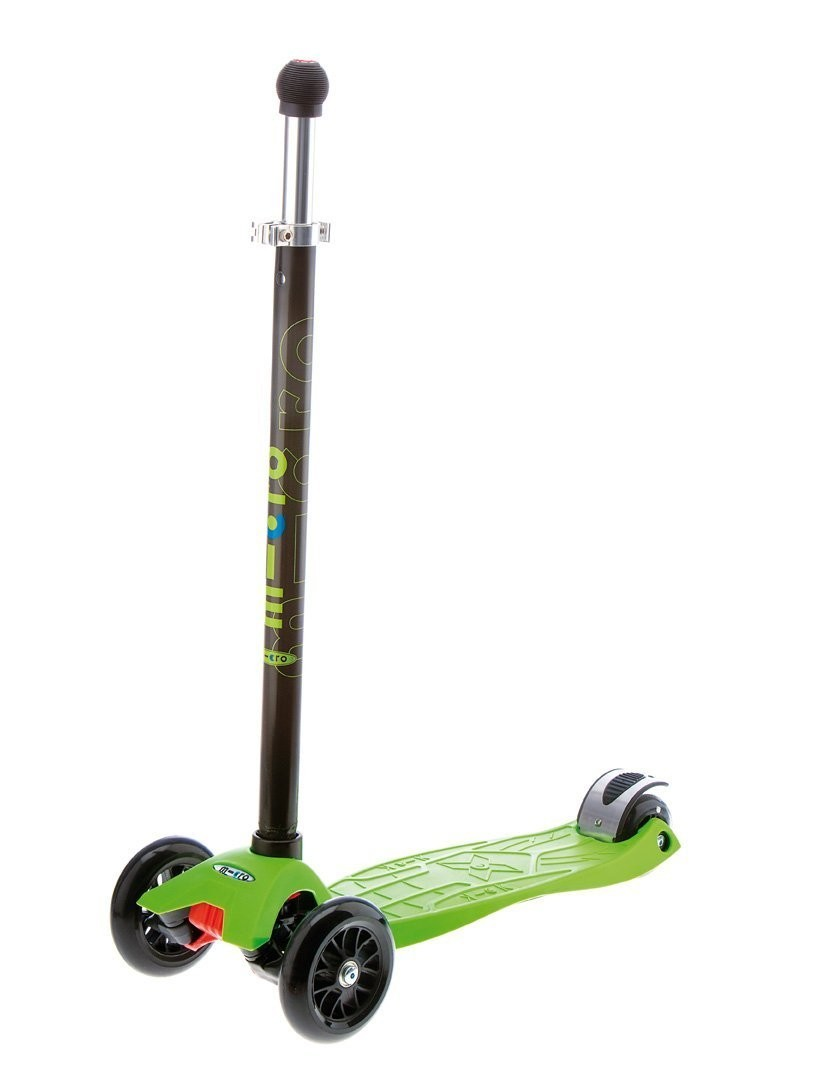 top 10 best kick scooters kick scooter reviews and features. Black Bedroom Furniture Sets. Home Design Ideas