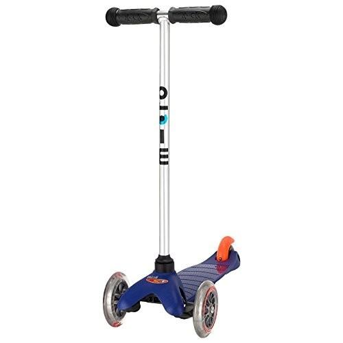 Top 10 Best Kick Scooters 2017