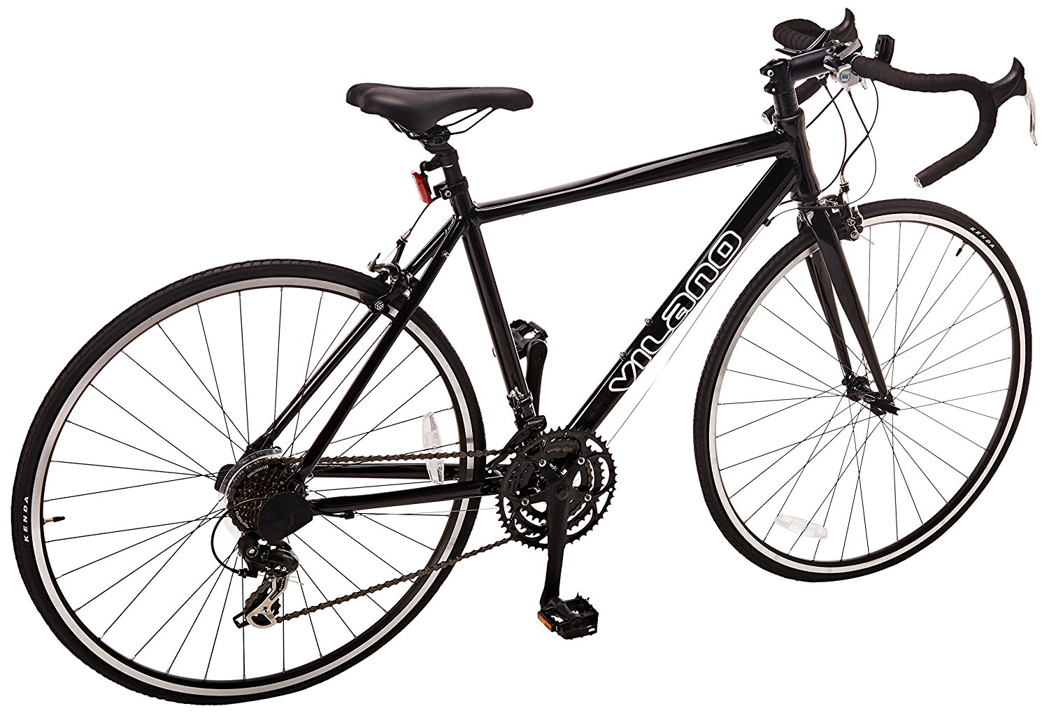 Top 7 Best Bike For Woman