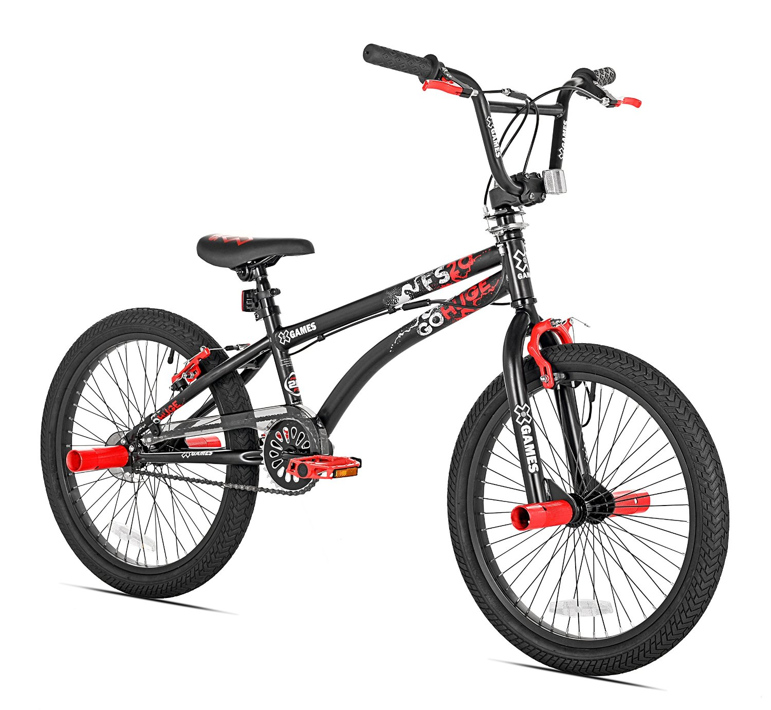 Top 5 best bike for kids
