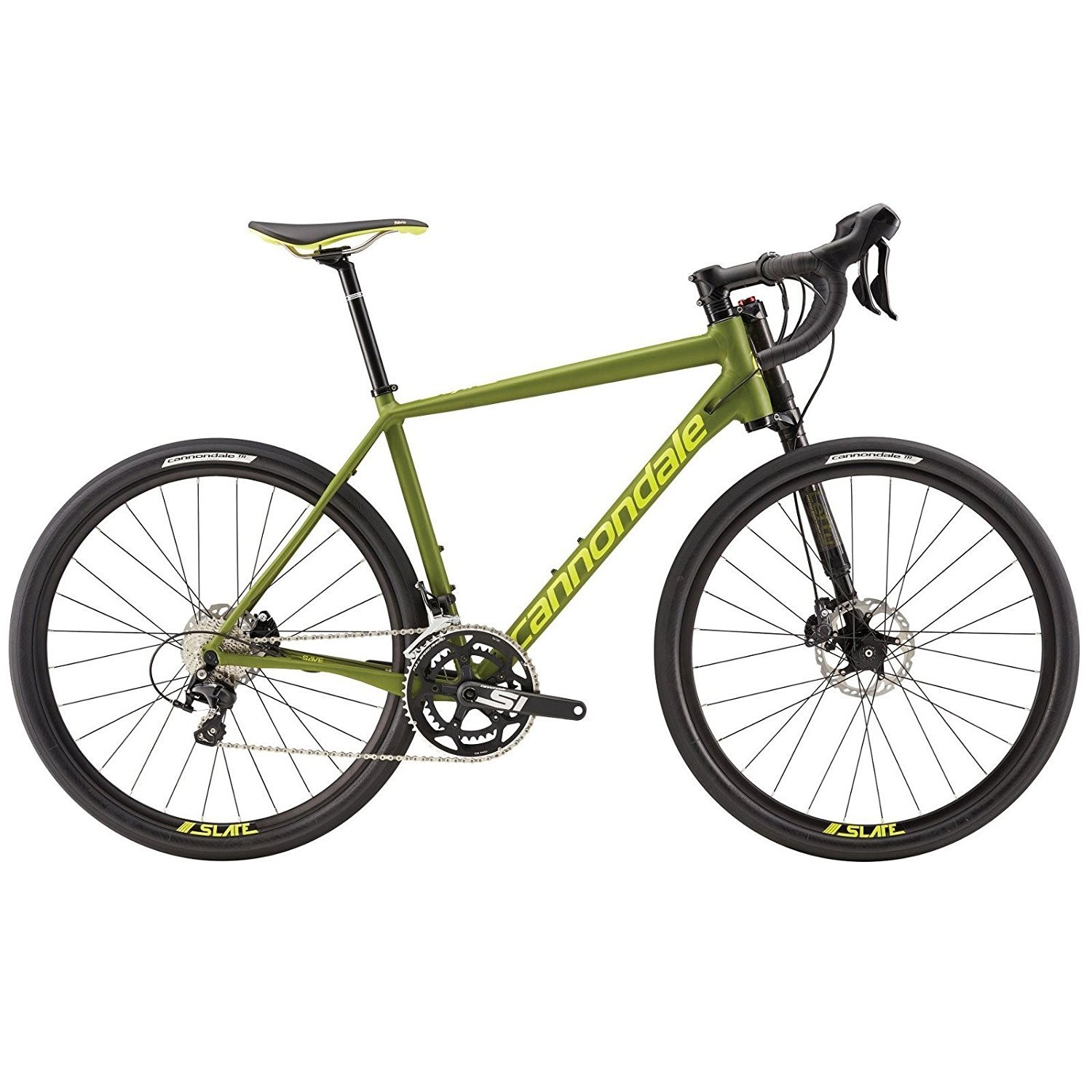 Top 7 Best Bicycles For Men