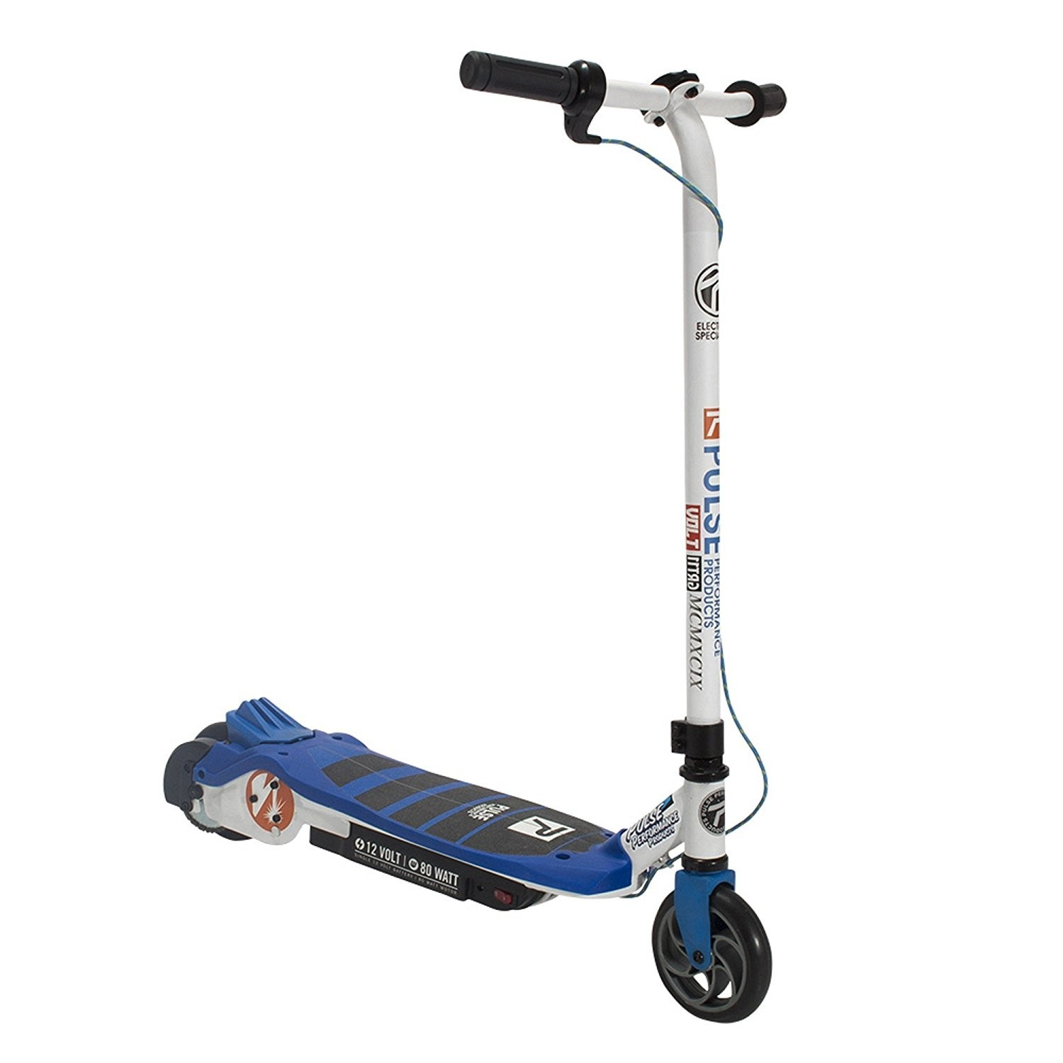 Top 7 Best Girls Electric Scooter