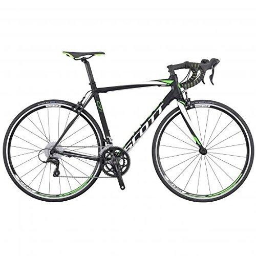 Top 7 Best Bicycles For Men