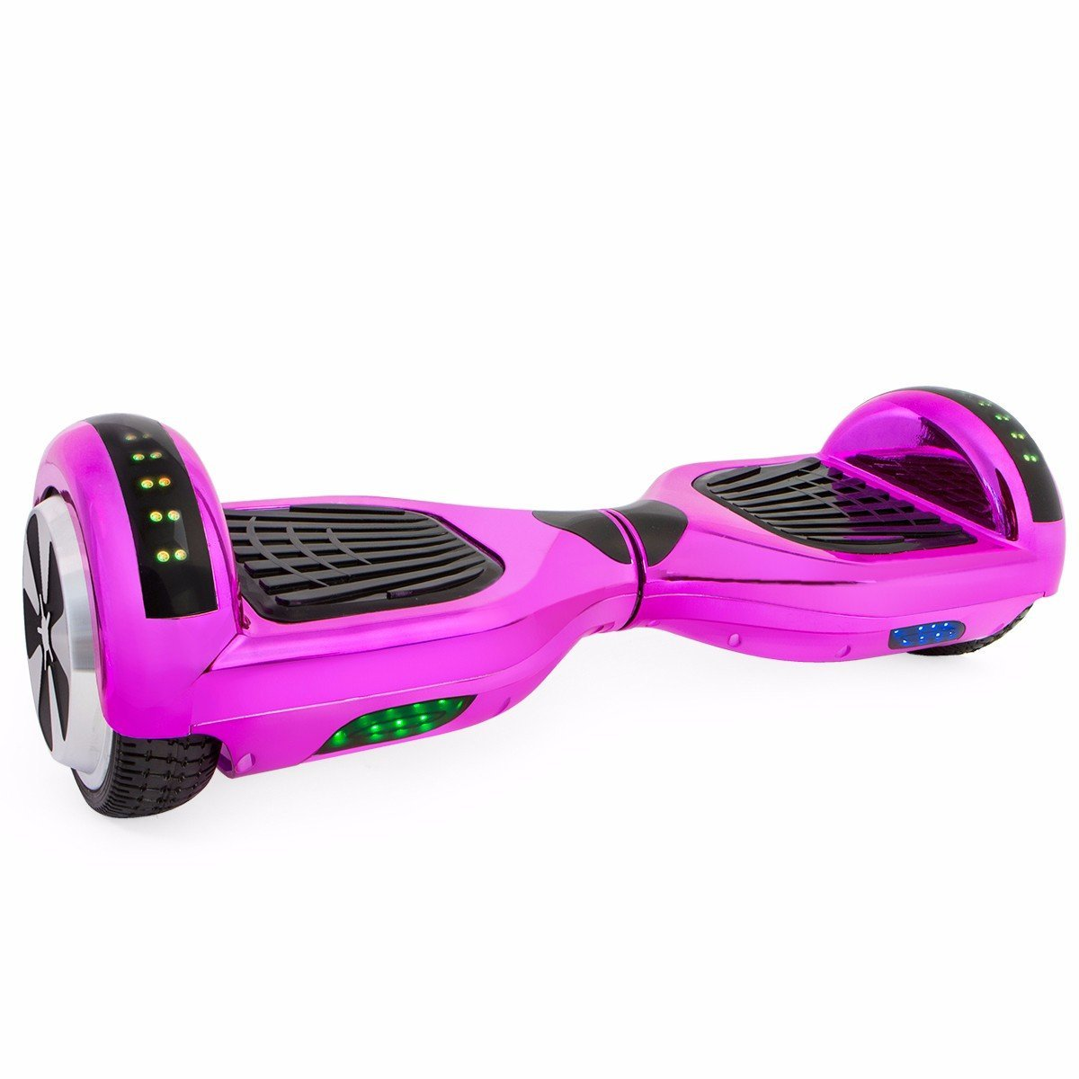 Top 5 Pink Hoverboard For Sale