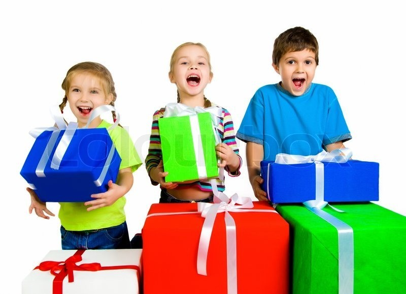 top 5 best christmas valentine and birthday gifts for kids