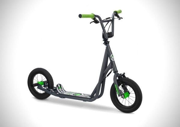 Mongoose 2016 Expo Scooter