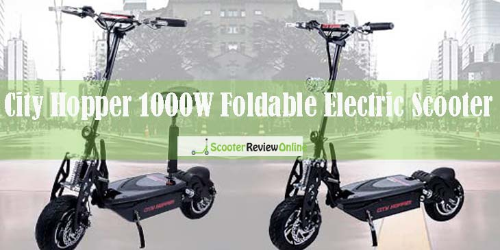 City-Hopper-1000W-Foldable-Electric-Scooter_feture