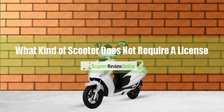 scooter-banner